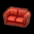 Furniture Simple Love Seat.png