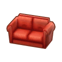 Furniture Simple Love Seat.png