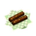 Gift coo01.png