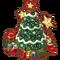 Int clt51 tree cmps.png