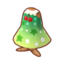 Tops 2560 jelly cmps.png