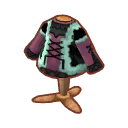 Tops gothic.png