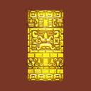 Car wall gold.png