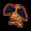 Deco tre16 wing cmps.png