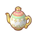 Int 3980 teapot cmps.png