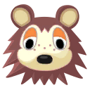 Sable Icon.png