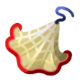 Sea Throw Net.png
