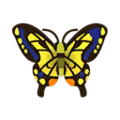 Tiger Butterfly.png