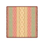 Car rug square foc56 cmps.png