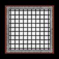 Floor tile white.png