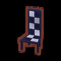 Furniture Modern Chair.png