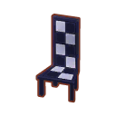Furniture Modern Chair.png