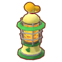 Int 2930 stove cmps.png
