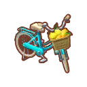 Int foc45 bicycle cmps.png