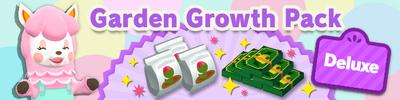20200130 Garden 04.png