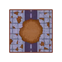 Furniture Road-Closed Rug.png