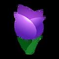 Purple Tulips.png
