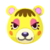 Tammy Icon.png