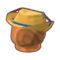Cap hat outback.png