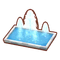 Int sea24 fountain cmps.png