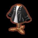 Tops 4230 jacketB cmps.png