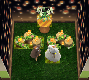 Butch Candlelit Ceremony 1b.png