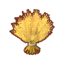Furniture Wheat Bundle.png