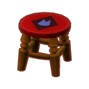 Int 2050 stool cmps.png