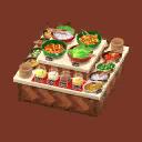 Int foc41 salad cmps.png