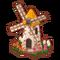 Int gar09 windmill2 cmps.png