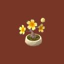 Int gar10 flower3 cmps.png