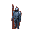 Rmk jhn armor.png