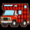 Car Pattern Lumberjack Icon.png