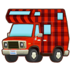 Car Pattern Lumberjack Icon.png