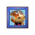 Furniture Pic of Angus.png