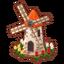 Int gar09 windmill1 cmps.png