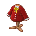 Tops hh jacketW.png
