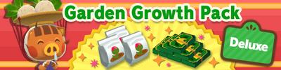 20200504 Garden 03.png