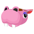 Bitty Icon.png