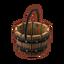 Furniture Wooden Bucket.png