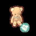 Goods clt48 bear1 cmps.png