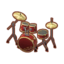 Int 3550 drum cmps.png