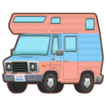 Modern Camper Example.png
