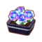 Furniture Potted G. Fusion Roses.png
