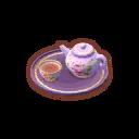 Int tre10 tea cmps.png