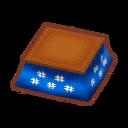 Rmk oth kotatsu.png