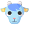 Sherb Icon.png