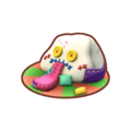 Amenity Patchwork Ghost Sofa 1.png