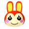 Bunnie Icon.png