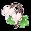 Ev flower 016 00.png